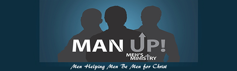 man-up-event