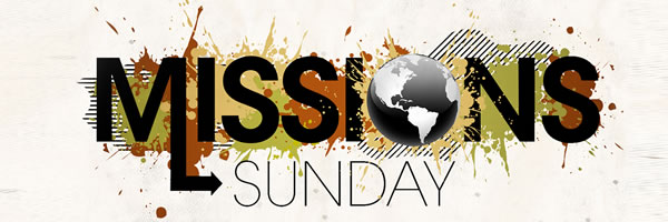 missions-sunday-event