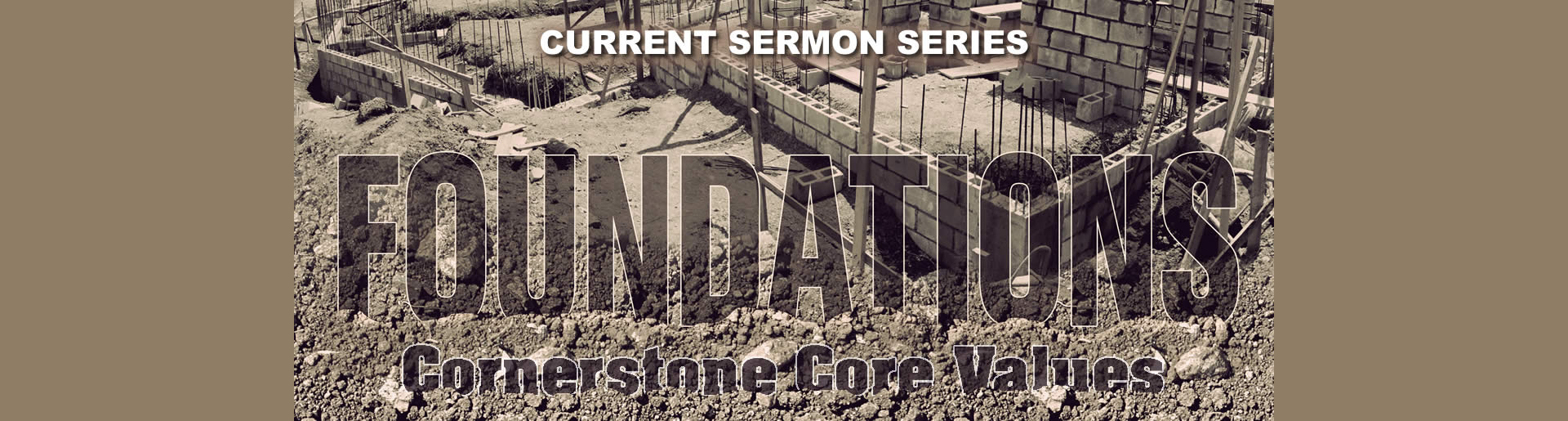 foundations-sermon-series-slider