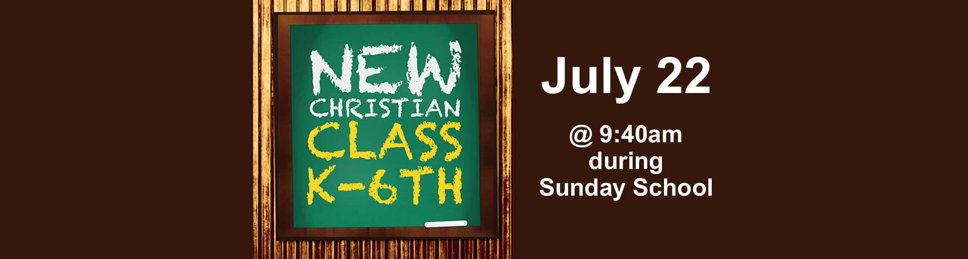 new-christian-class-July-2018