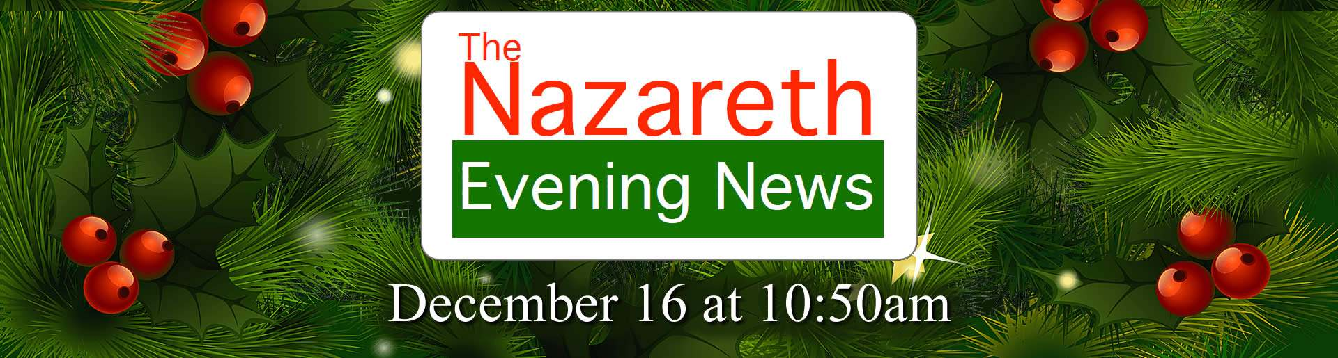 nazareth-evening-news-2018-slider