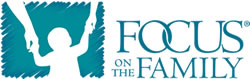 focusonthefamily-logo